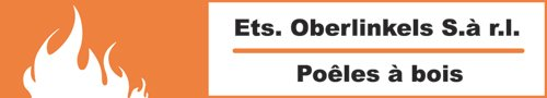 Ancien Logo Ets Oberlinkels