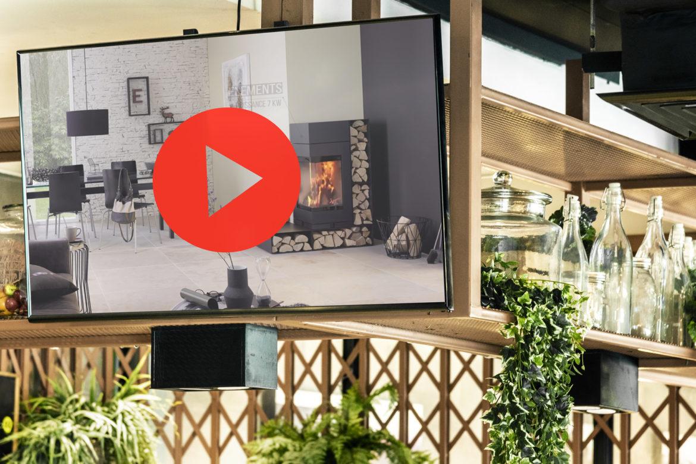 Création clip vidéo dans le Vaucluse