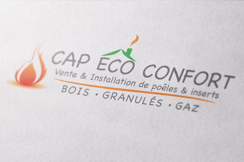 Création de logo a Carpentras dans le Vaucluse 84