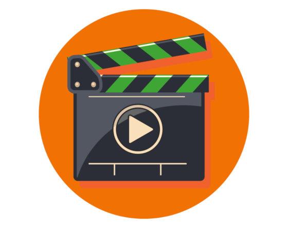 Production de video dans le vaucluse a vaison la romaine