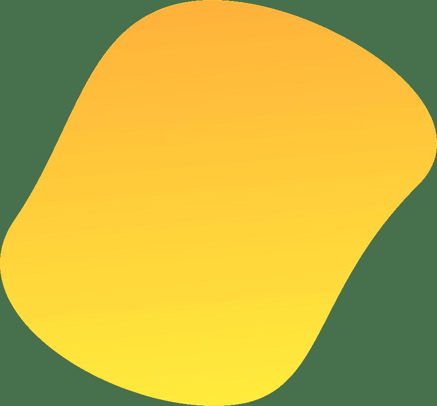 Freelance Creation de logo à Carpentras